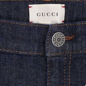 Gucci Pants